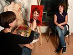 ArtStudio30