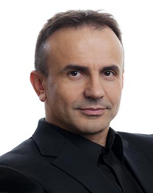 dr_pero_micic